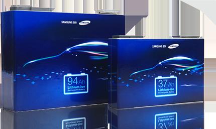 Lithium Ion Battery >> 삼성SDI 자동차배터리 - 배터리셀 제품 소개 | 삼성SDI 공식 사이트
